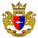 Camps d'entraînement de Nyon Rugby